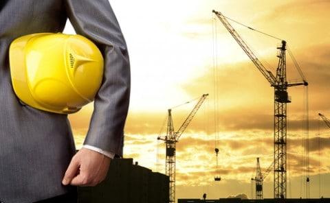 ביטוח קבלנים|ביטוח עבודות קבלניות|ביטוח שיפוצים|ביטוח פועלים