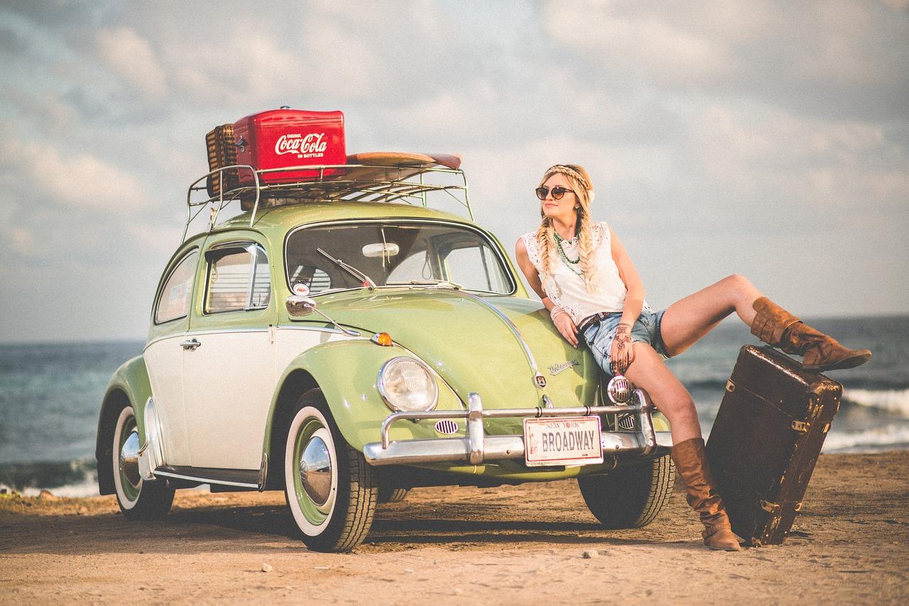 ביטוח לרכב| מחירי ביטוח רכב| ביטוח רכב השוואה| ביטוח לרכב פרטי