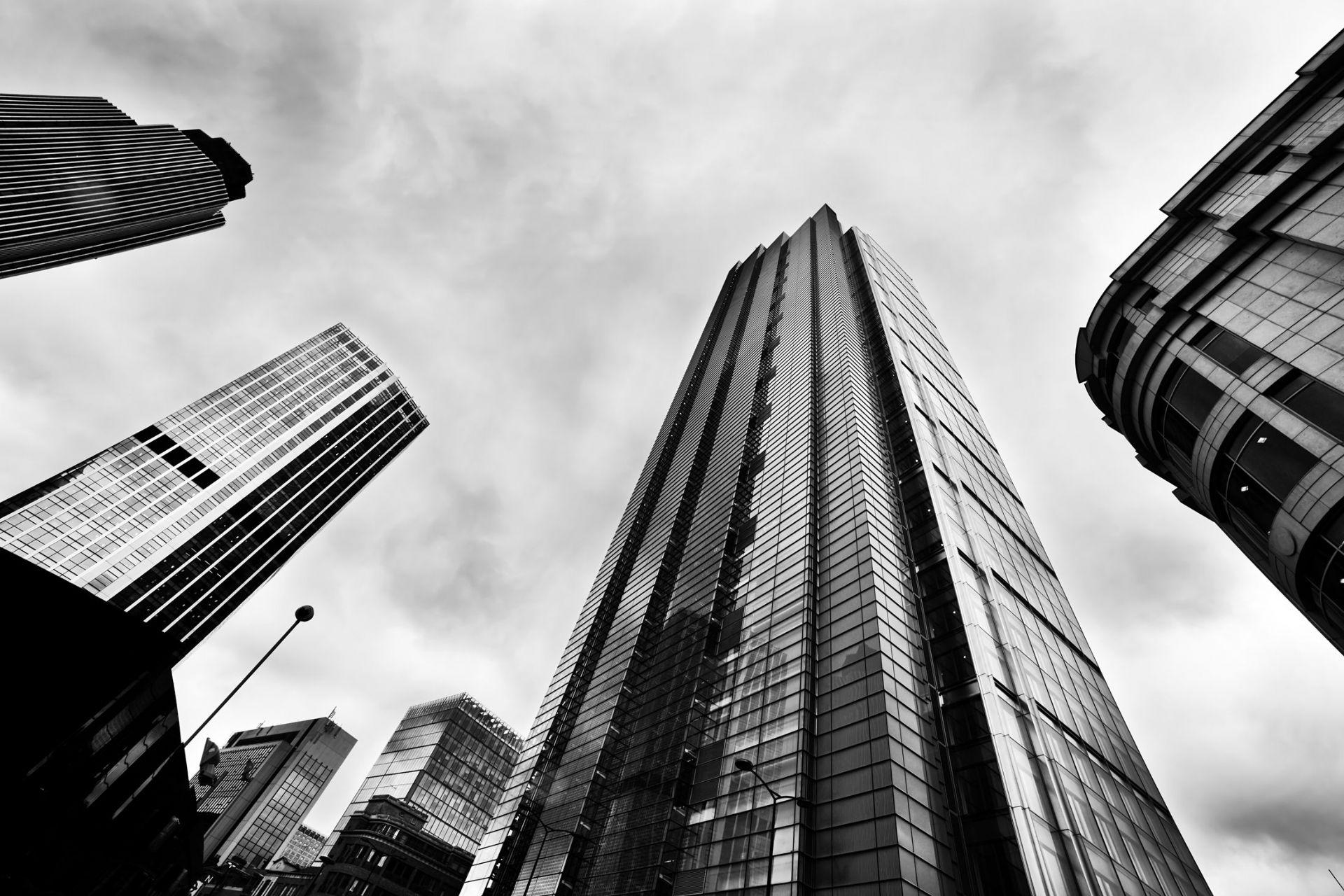ביטוח דירה שכורה| ביטוח נכס |ביטוח לבית |ביטוח תכולה