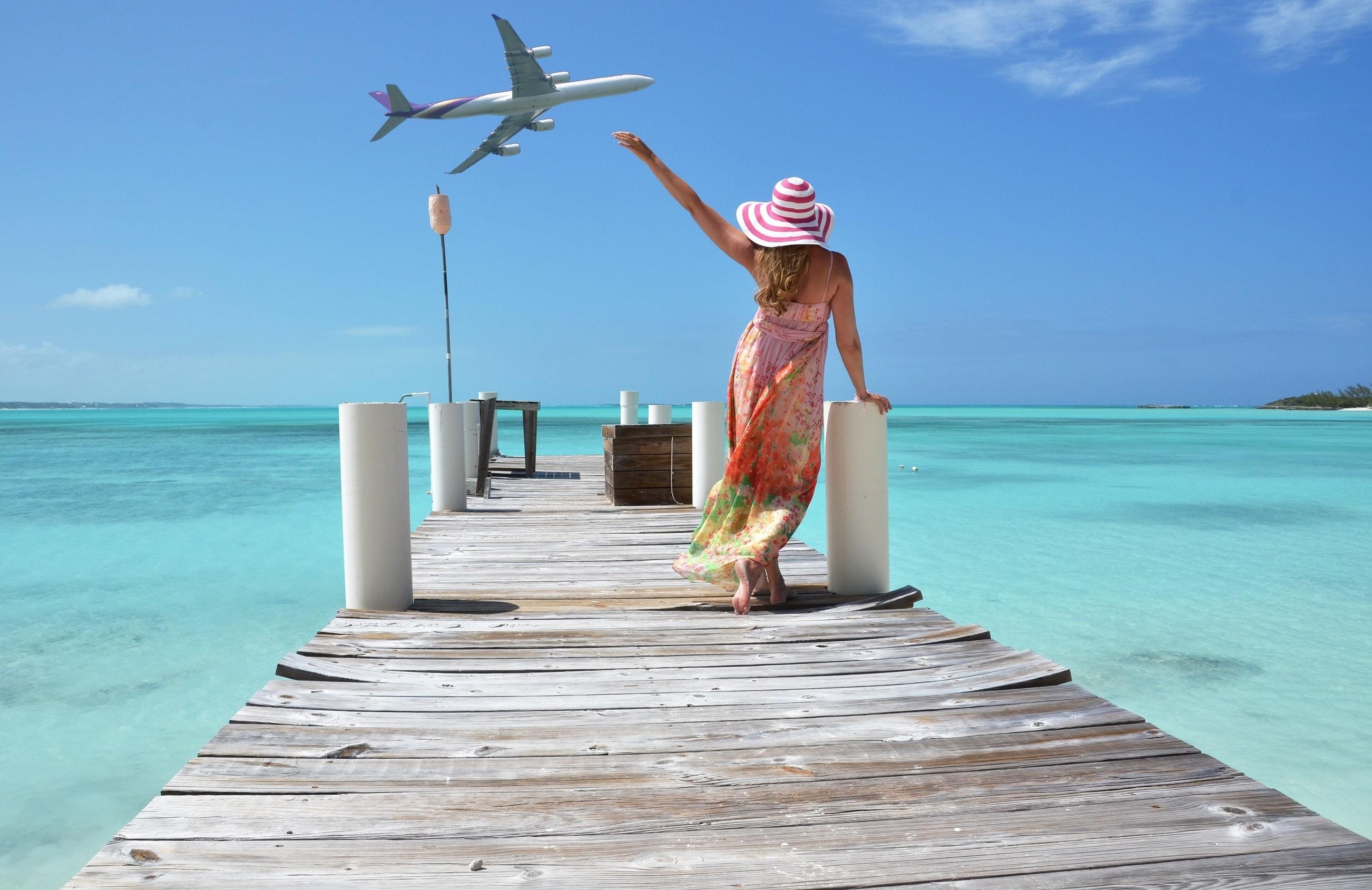 הצעת מחיר ביטוח נסיעות