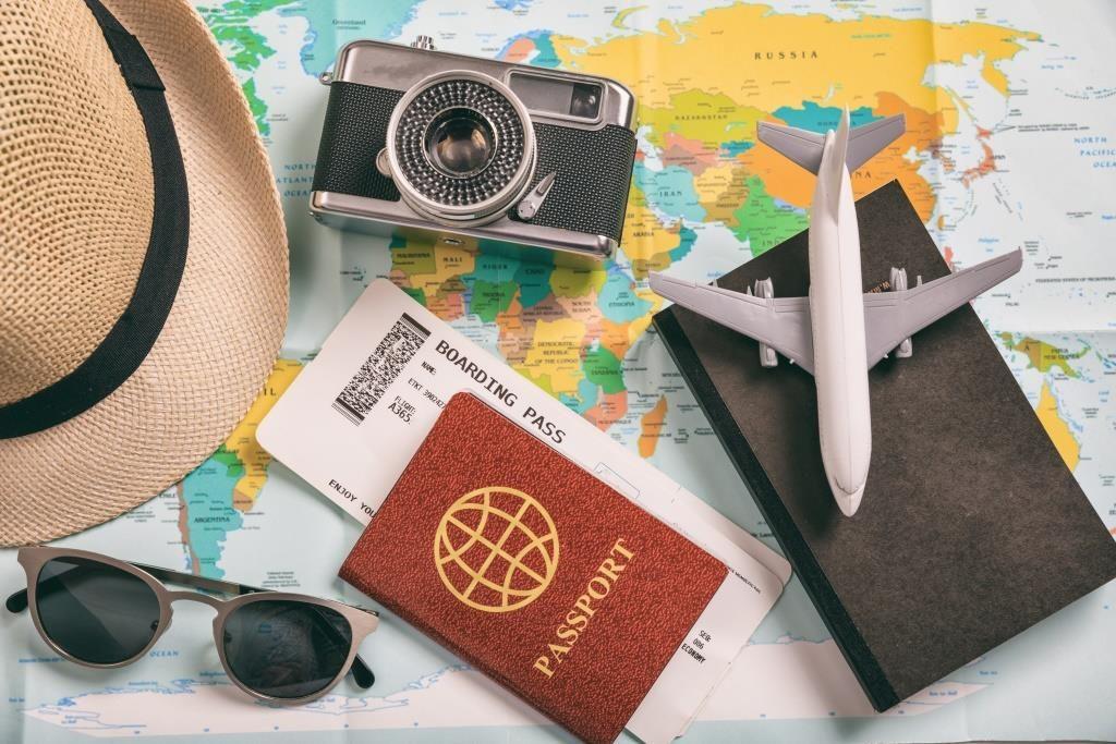 """הצעת מחיר לביטוח נסיעות לחו""""ל"""