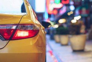 ביטוח חובה לרכב - מטרות ומאפיינים