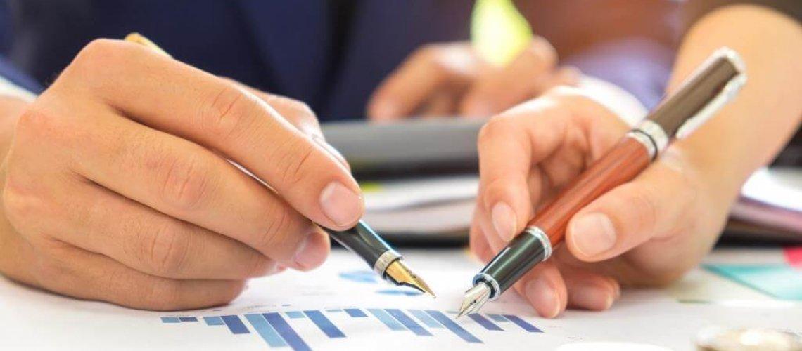 ביטוח עסק – המדריך השלם