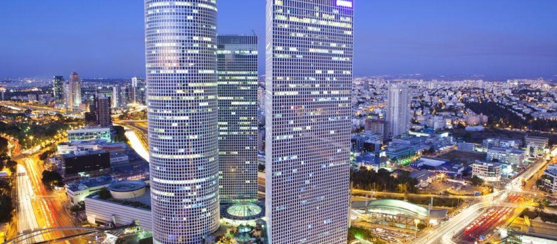 הצעת מחיר לביטוח רכב בתל אביב