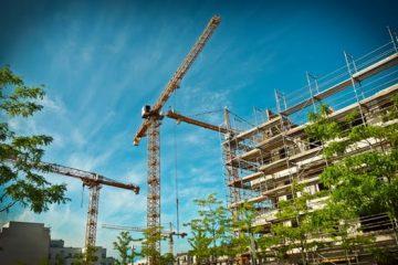 פוליסת ביטוח לשיפוץ הבית וביטוח לבנייה פרטית