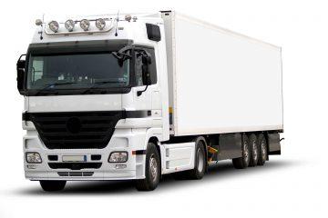 ביטוח משאיות ומובילים