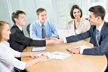 ביטוח מנהלים וקרן פנסיה