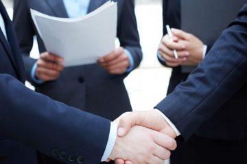 ביטוח עסקים וחבויות