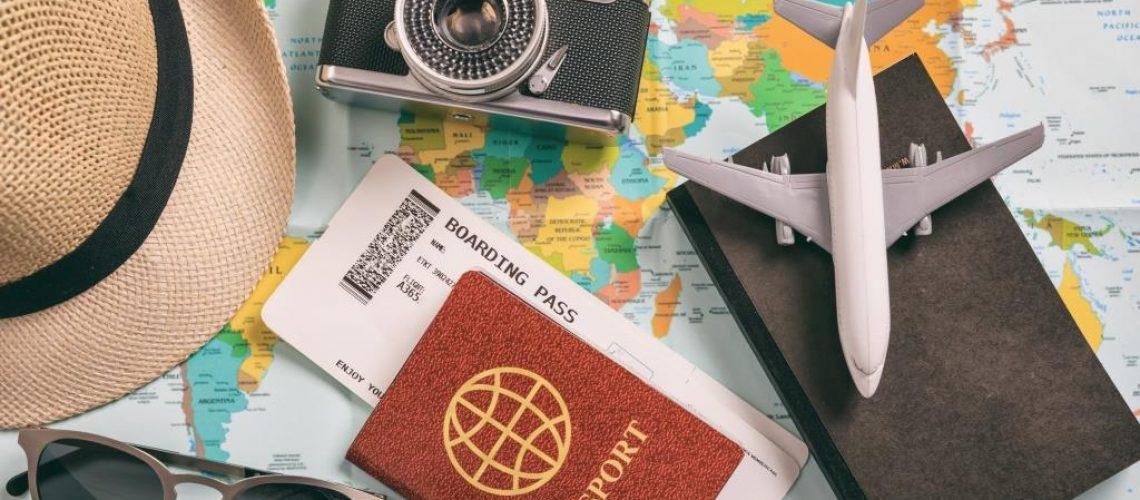 הצעת מחיר לביטוח נסיעות לחו
